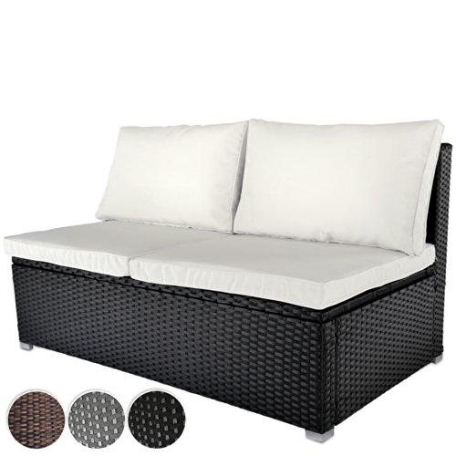 Sofas de exterior baratos buscar para comprar barato online for Sofa exterior barato