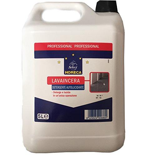 lavaincera-5-litri-lava-pavimento-con-detergente-autolucidante-professionale-deterge-e-lucida-in-uni