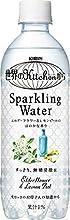 キリン 世界のKitchenから Sparkling Water 500ml×24本