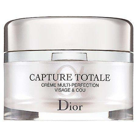 Dior Capture Totale Multi-Perfection Creme 60ml/2.1oz