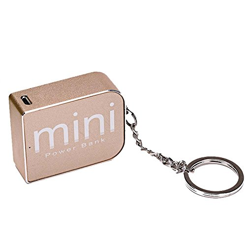 keychain-mini-powerbank-1800mah-5v-1a-mobile-phone-power-bank-mini-usb-universal-portable-external-b
