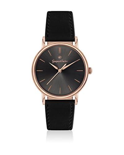 Gaspard Sartre Reloj de cuarzo Unisex G4200-11D  42 mm