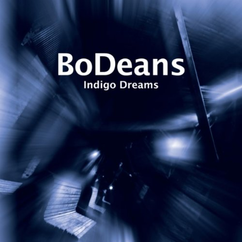 Bodeans, Indigo Dreams