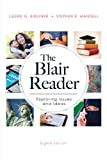 img - for The Blair Reader (8th Edition) book / textbook / text book