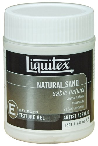 liquitex-professional-natural-sand-effects-medium-237-ml
