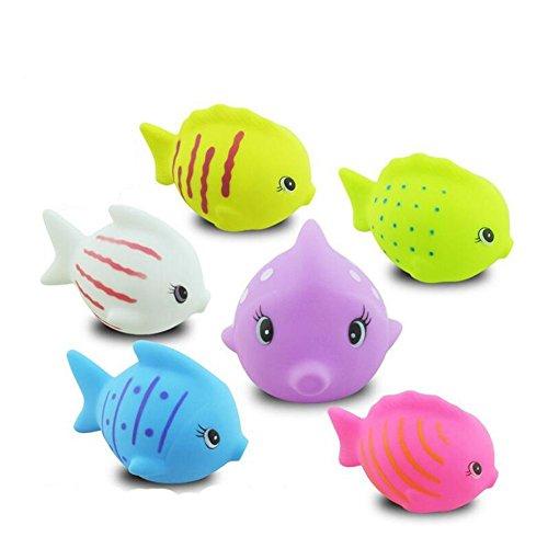tang-imp-6pcs-jouet-de-bain-en-forme-des-animaux-ssducation-cartoon-animaux-de-enfants-poissons-colo