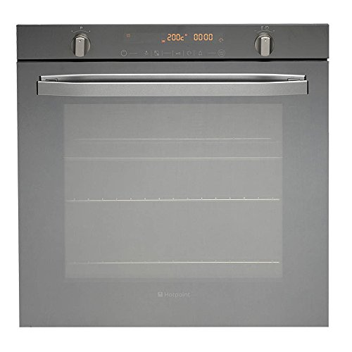 Hotpoint OSHS89EDC0MI Built In Oven Electric Single Multifunction