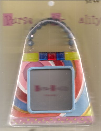 purse-n-ality-picture-frame