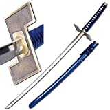 Bleach - Grimmjow Jeagerjaques Zanpakuto - Anime Sword