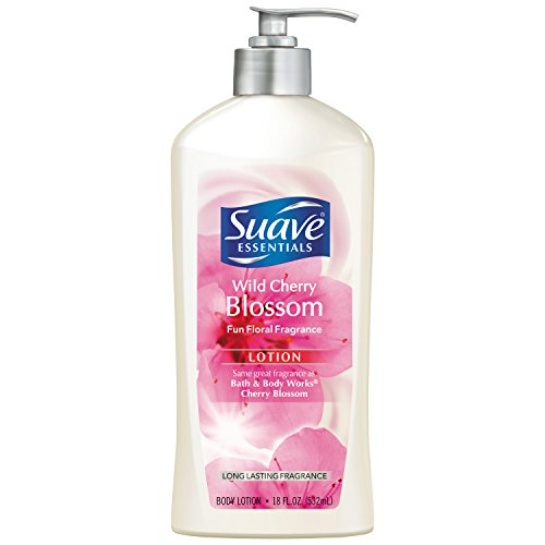 suave-wild-cherry-blossom-new-body-lotion-fun-floral-fragance-532ml