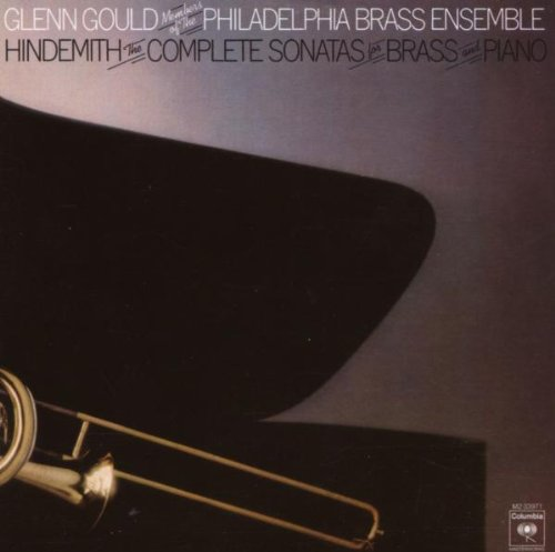 COMPLETE SONATAS FOR BRASS ENSEMBLE