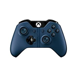 Xbox One Special Edition Forza Motorsport 6 Wireless Controller