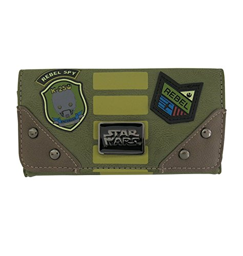 rogue-one-a-star-wars-story-rebel-patches-flap-brieftasche