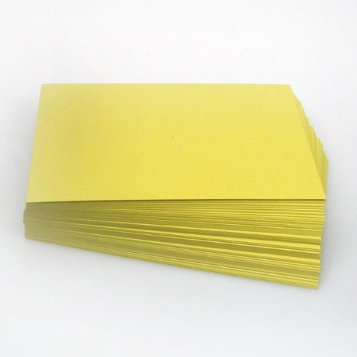 office-line-karteikarten-gelb-190-g-din-a5-100-stuck-blanko