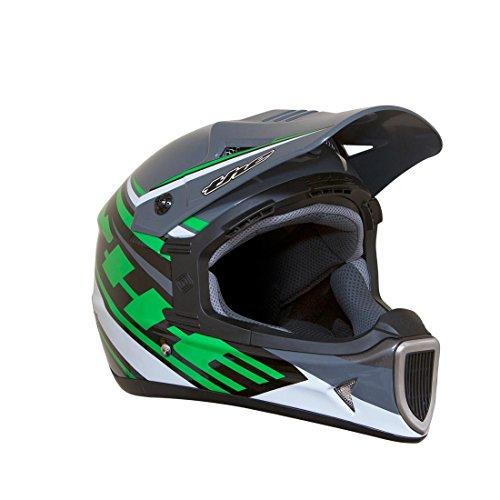 THE-Industries-Adult-Thirty3-Fiber-Glass-Dot-Helmet