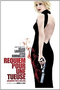 Requiem Pour Une Tueuse (Requiem for a Killer) (Version française)