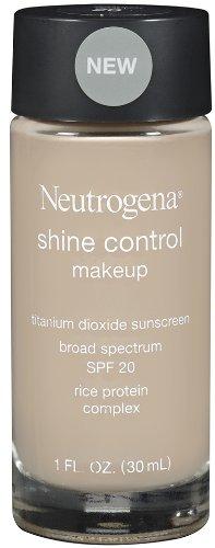 neutrogena-shine-control-liquid-makeup-spf-20-natural-ivory-20-1-ounce