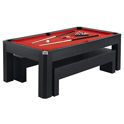 hathaway-park-avenue-billiard-pool-table-combo-set-7-feet