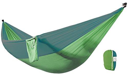 zoophyter-doppia-amaca-da-campeggio-di-alta-qualita-in-tessuto-di-nylon-paracadute-amaca-ideale-per-