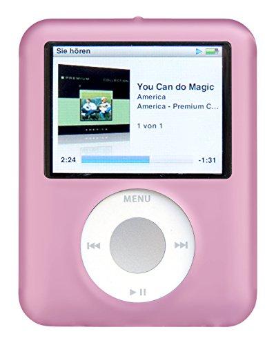 custodia-in-silicone-per-apple-ipod-nano-3-rosa