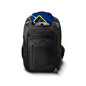 Tylt Energi Backpack