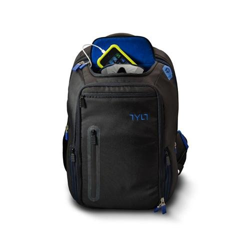 New Tylt Energi Backpack + Battery