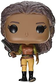 Funko POP TV: Firefly – Zoe Washburne…