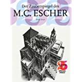 Magic Mirror (Deutsche Ausgabe). Der Zauberspiegel des M.C. Eschervon &#34;Bruno Ernst&#34;
