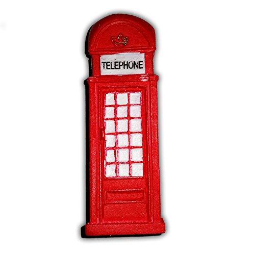 cabina-telefonica-per-scatola-telefonica-di-londra-uk-3d-magnete-souvenir-souvenir-speicher-memoria-