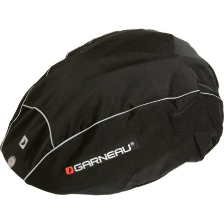 Buy Low Price Louis Garneau H-Cover Cycling Helmet Cover (B002PA053A)