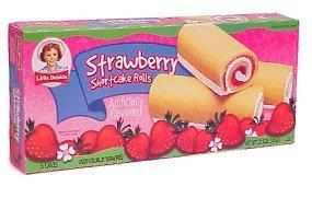 little-debbie-snacks-strawberry-shortcake-rolls-6-count-box-pack-of-6