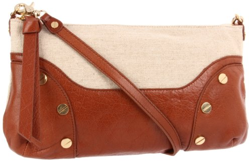 Foley + Corinna FC Lady Cross Body