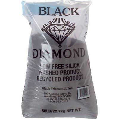Black-Diamond-Blasting-Abrasive-Misc