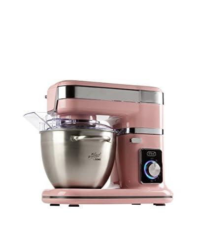 Domo Robot De Cocina Multifuntion Do9114Kr