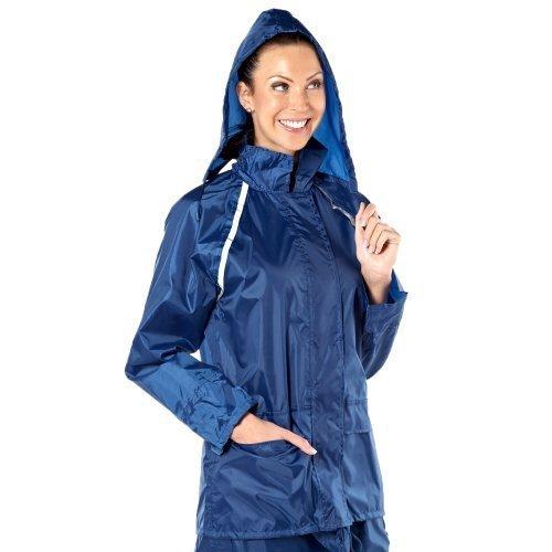 ProClimate 2046 Damen Regenjacke jetzt kaufen
