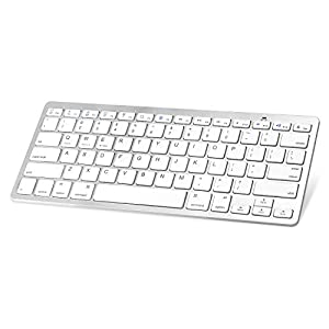 ImI oqXICGk also Wholesale Apple Accessories C 1696 0 1 1 45 0 page2 additionally Horlogebandje besides Apple Display Connector also 4922559312. on apple ipad keyboard on screen