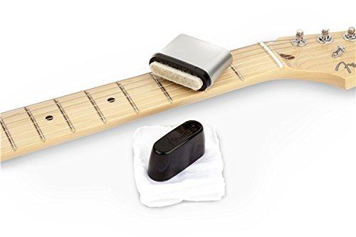 Fender Guitar String Cleaner (Fender Guitar Cleaner compare prices)