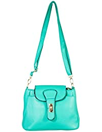 Antonia Sling Bag By Heels & Handles (N1314)