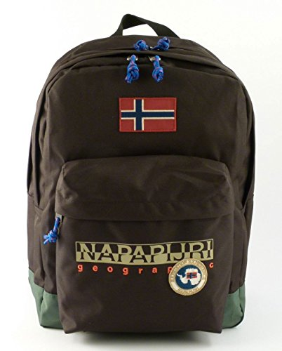 Napapijri North Cape 16'' Laptop-Backpack 5ANN3R23-041