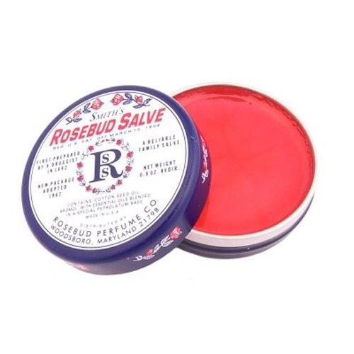 rosebud-salve-tin-8-ounce