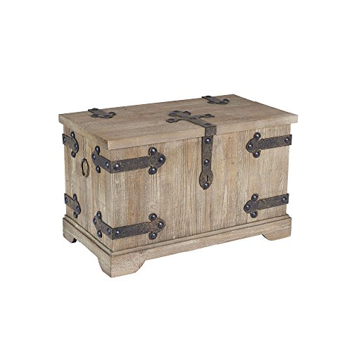 household-essentials-decorative-victorian-inspired-trunk-rustic-brown-small