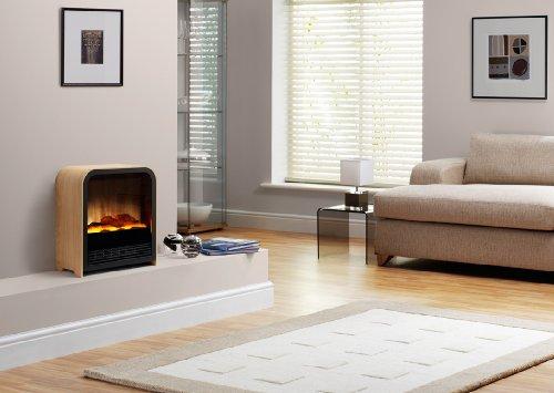 cheminee electrique effet bois pas cher. Black Bedroom Furniture Sets. Home Design Ideas