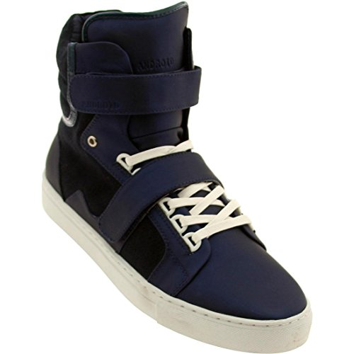 Android Homme Men's Propulsion High (blue)