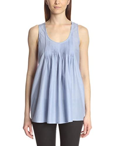 Acrobat Women's Pintucked Tank