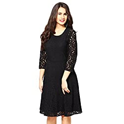 Eavan Women's Party Wear Stunning Other Dress