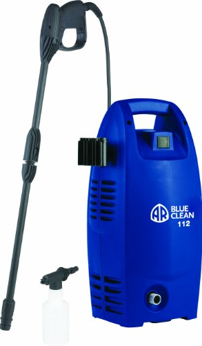 ar-blue-clean-ar112-1600-psi-158-gpm-electric-hand-carry-pressure-washer