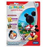 Vtech---Create-A-Story---Mickey-Mouse-Clubhouse