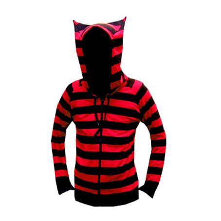 Shop for Black And White Stripes hoodies & sweatshirts from Zazzle. Choose a design from our huge selection of images, artwork, & photos.