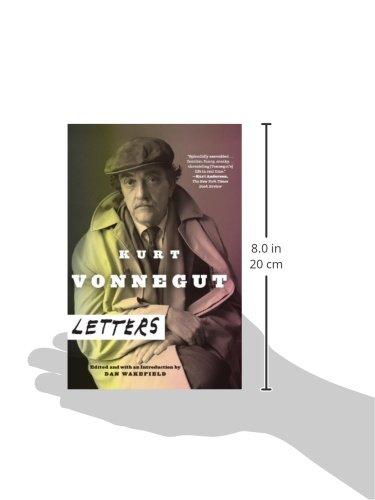 kurt vonnegut novels amp stories 19501962 player piano