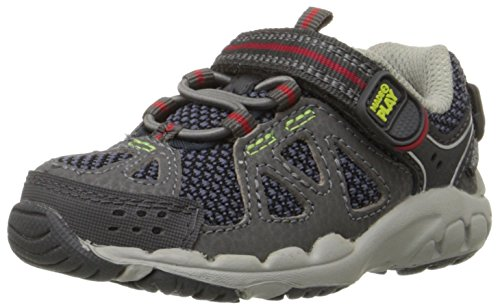 stride-rite-made-2-play-baby-ian-sneaker-toddlernavy-grey4-m-us-toddler